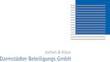 Jochen & Klaus Darmstädter Beteiligungs GmbH