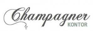 Champagner-Kontor