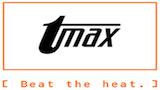 Thermamax