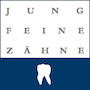 logo_feine_zaehne